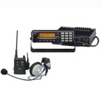 ICOM IC-MS4880/IC-4880